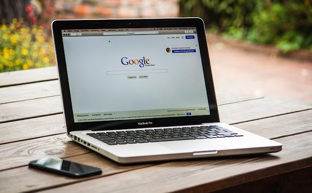 5 Tips Mudah Saat Membeli Laptop Baru