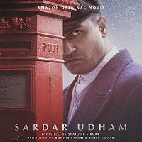 Sardar Udham (2021) Hindi Full Movie Watch Online Movies