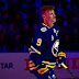 Trade Rumor: Buffalo Sabres Reach Agreement on Certain Aspects of Eichel Deal