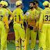 क्या चौथी बार चेन्नई सुपर किंग्स को आईपीएल का खिताब जिता पाएंगे धोनी