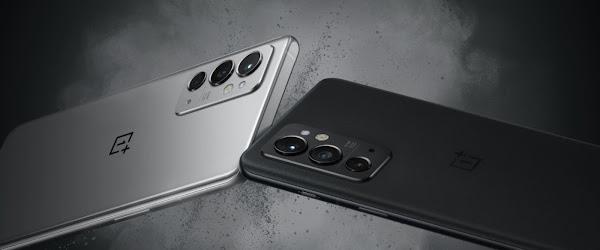 OnePlus 9RT é oficial com SnapDragon 888
