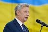 Юрій Бойко: Влада робить вітчизняні підприємства неконкурентоспроможними і на внутрішньому, і на міжнародному ринках