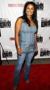 Wanda De Jesus Net Worth, Income, Salary, Earnings, Biography, How much money make?
