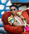 Wizkid's First 'Wife' Threatens Jada P After A Romantic Video Of Wiz & Jada In Miami Surfaced Online