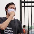 Hari Ini, BEM UI Bersama Ribuan Mahasiswa Lintas Kampus Kepung Istana Tagih Janji Jokowi-Maruf