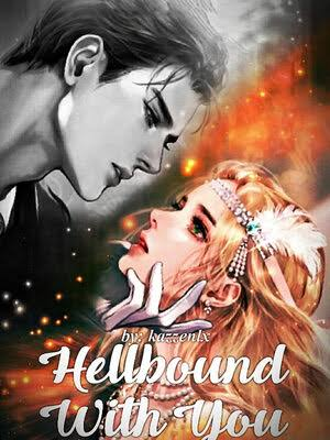 ✍️✍️✍️✍️ Hellbound With You Chapter 700 ➡️709 ✍️✍️✍️✍️