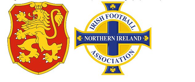 Bulgaria vs Northern Ireland Preview, Odds & Betting Tips (12/10/21)