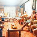 Ibrahim Daru : Selamat Atas Terselenggaranya Pesta Rakyat