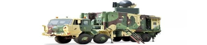Indian PSU Sold Air Defence Station To Myanmar Junta In July: Activists' Forum: The Wire