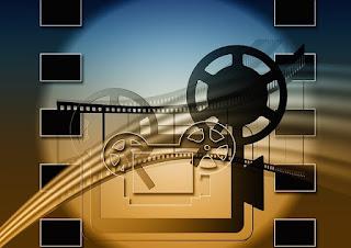 Imagem: Maragogipe recebe curtas e longas-metragens premiados em festivais de Cinema