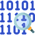 NTFSTool - Forensics Tool For NTFS (Parser, MTF, Bitlocker, Deleted Files)