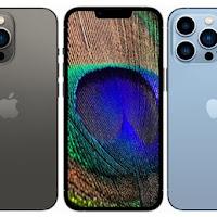 iPhone 13 Pro Max Spesifikasi Lengkap dan Info Harga Indonesia