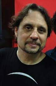 Dave Lombardo Net Worth, Income, Salary, Earnings, Biography, How much money make?
