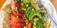 World Vegetarian Day : History and Quotes ,Wishes ,Sms
