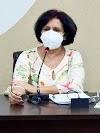 Vereadora Sandra alerta sobre o aumento dos casos de Covid-19 no retorno das Aulas Presenciais