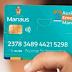 Prefeitura divulga calendário de pagamento do 'Auxílio Manauara', prorrogado por mais três meses; confira