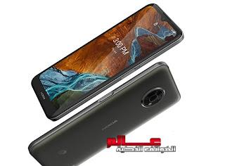 نوكيا Nokia G300