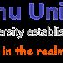 Directorate of Research Kamdhenu University, Gandhinagar, Wanted Teaching Faculty