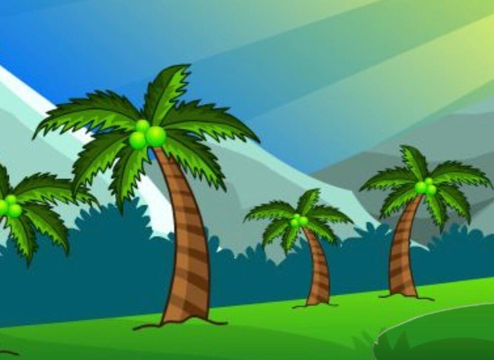 Games2Live Rooster Resort…