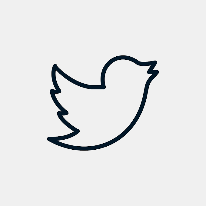 Twitter Outrage   Twitter Down for Thousands of Users