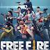 बिना नेट Connection के Free Fire Game कैसे खेलें