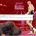 Funniest tweets about Deontay Wilder and Tyson Fury boxing match