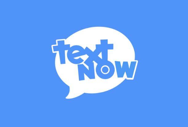 أفضل, تطبيق, لاجراء, مكالمات, دولية, لأمريكا, وكندا, وارسال, رسائل, SMS, مجاناً