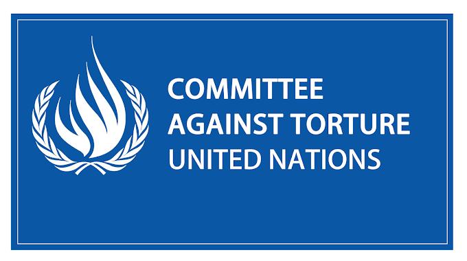 La ONU elige a Marruecos como miembro del Comité de las Naciones Unidas contra la Tortura pese a estar denunciado por torturas y crímenes en el Sáhara Occidental.