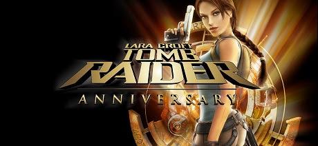 tomb-raider-anniversary-pc-cover