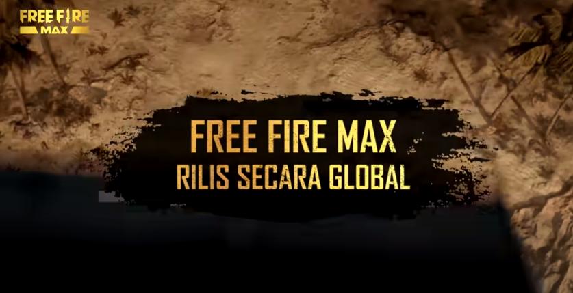 Free Fire Max Apk Unduh Gratis Hanya 5 Menit