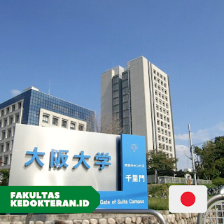 5. fk Osaka University
