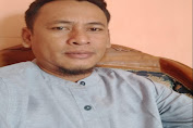 LSM Transformer Minta APH Turun Tangan Soal Lelang Bank Banten