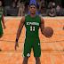 NBA 2K22 Kyrie Irving Cyberface and Body Model (High School Version) by Opao2K