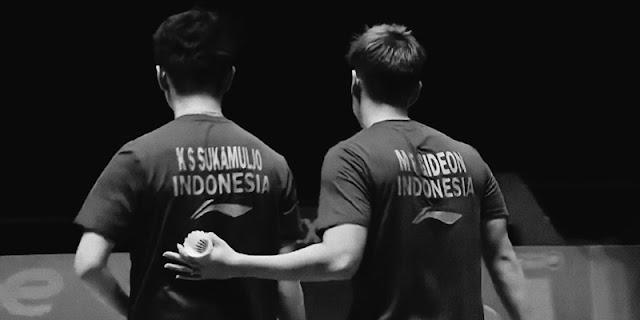 Atlet Indonesia Terancam Tak Bisa Kibarkan Merah Putih dan Lagu Kebangsaan di Hadapan Dunia