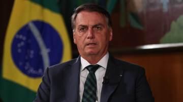 Planalto contabiliza maioria contra cassação, mas teme avanço de inquérito sobre urnas