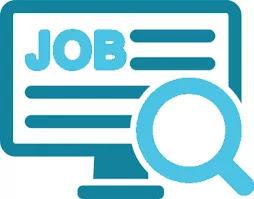 Jobs at Madurai Kamaraj University - Walk-In-Interview
