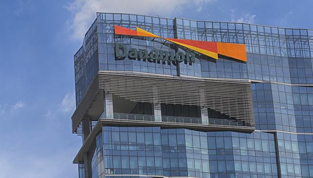 Bank Danamon dan Ashmore luncurkan 3 Produk Reksa Dana Baru