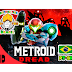 [TRADUÇÃO PT-BR] Metroid Dread [Switch] [Português do Brasil] v1.0