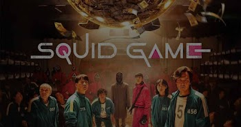 squid game challenge quiz answers 100% score be quizzed