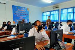 Tips Lulus PPPK Guru 2021 Tahap II dari Pejabat Kemendikbudristek, Honorer Wajib Tahu