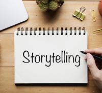 Pengertian Story Telling, Fungsi, Proses, dan Cara Membuatnya
