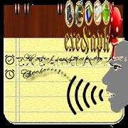 افضل البرامج والمواقع الالكترونية لاملاء صوتك وتحويله الى نص مجانا