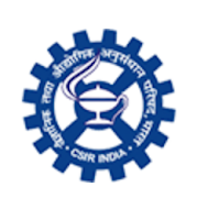 Council of Scientific & Industrial Research CSIR TKDL Recruitment 2021 – 28 Posts, Salary, Application Form - Apply Now