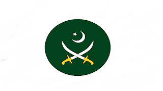 COD Central Ordnance Depot Sargodha Jobs 2021 in Pakistan