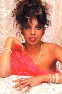 June Pointer Net Worth, Income, Salary, Earnings, Biography, How much money make?