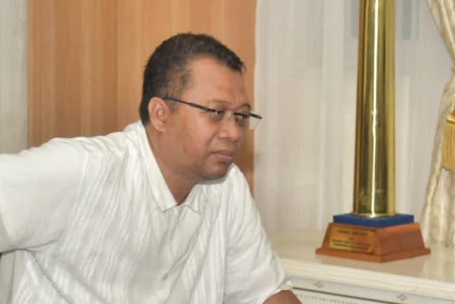 Gubernur NTB segera selesaikan masalah lahan warga di dalam Sirkuit Mandalika