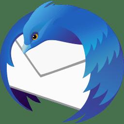 Mozilla Thunderbird 91.2.0 Windows - Linux - macOS Download