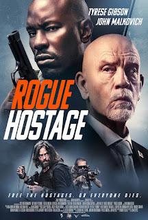 Rogue Hostage[2021][NTSC/DVDR-Custom HD]Ingles, Español Latino