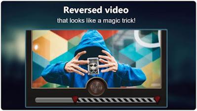 aplikasi video mundur iphone