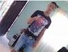Hallan muerto jovencito reportado desaparecido por sus familiares